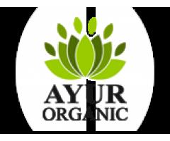 Ayur Pty Ltd
