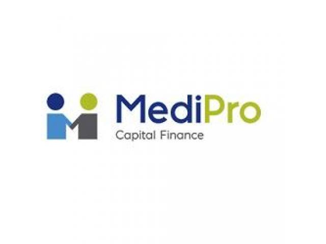 Medipro Capital