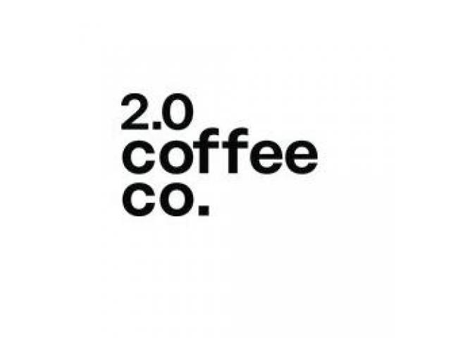 2.0 Coffee Co.