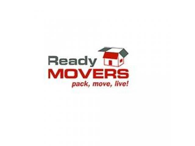 Redcliffe Removals