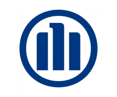 Allianz Australia