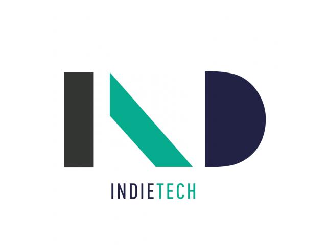 Indietech