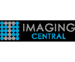 Imaging Central