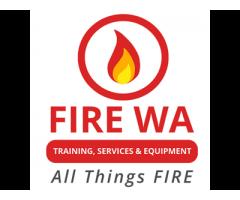 Fire Training, Services & Equipment WA