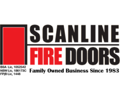 Fire Door Maintenance | Gold Coast Fire Doors