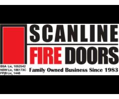 Fire Door Maintenance | Gold Coast Fire Doors