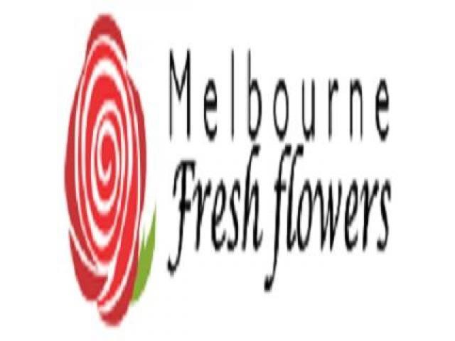 Melbourne Fresh Flowers Valentine's Day Flowers Melbourne