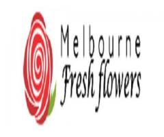 Melbourne Fresh Flowers Valentine's Day Flowers Melbourne