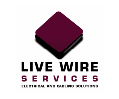 Live Wire Services - Commercial Electrician Perth