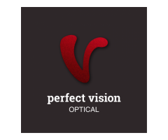 Perfect Vision Optical
