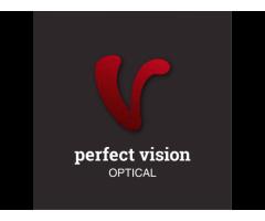 Perfect Vision Optical