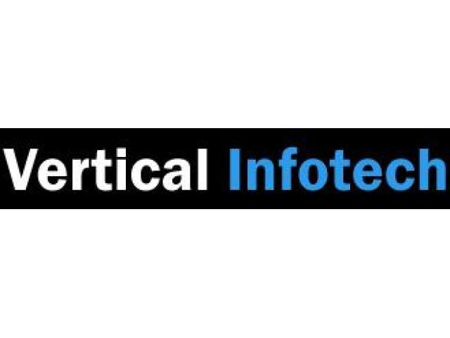 Vertical Infotech