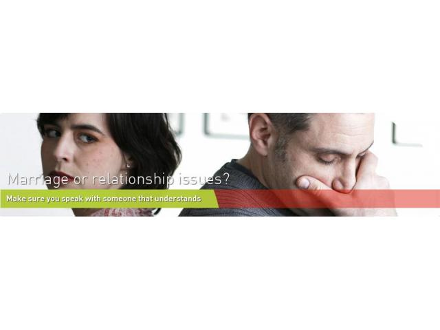 Counselling Help Line Melbourne