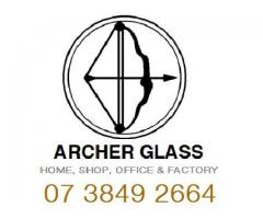 ARCHER GLASS