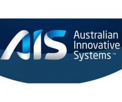 Australian Innovative Systems Pty Ltd