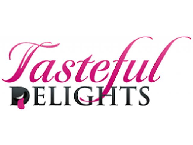 Tasteful Delights