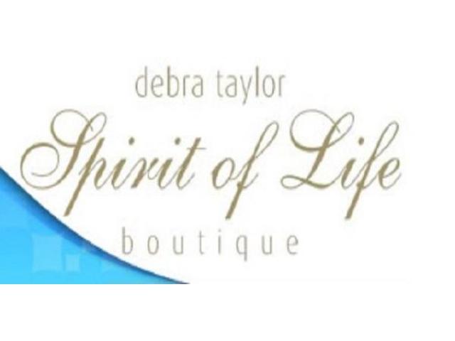 Spirit of Life Boutique