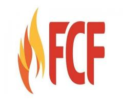 FCF Fire & Electrical ACT